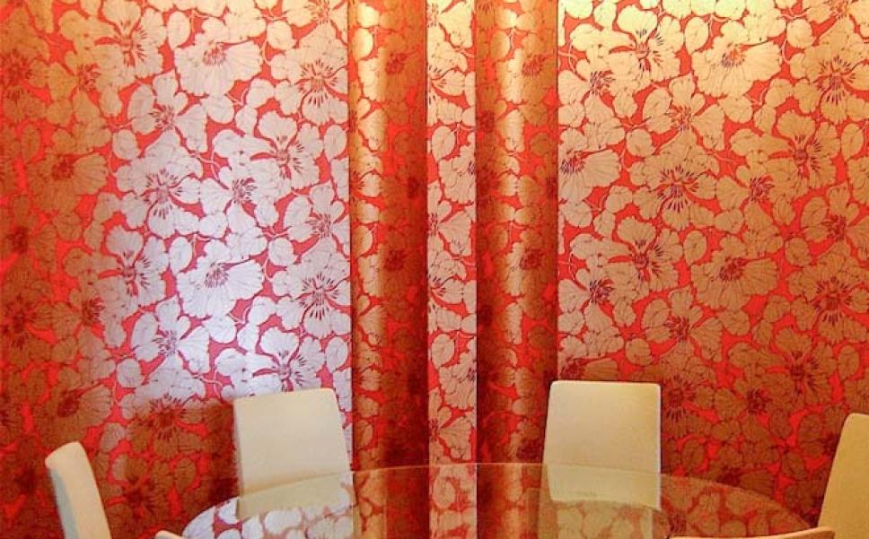 Berea Diningroom