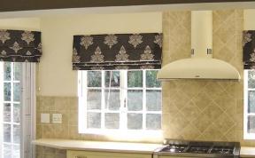 Glenwood Kitchen