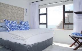 Umhlanga Appartment