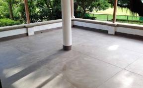 Large Format Flooring 2