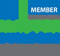 Master-Builders-Member-Logo